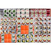 Суши-бокс Комбо на 6-х заказать суши min