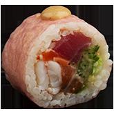 Ролл Сумомаки Минори заказать суши min