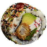 Ролл Сумомаки Торпедо заказать суши min