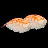 Суши Тигровая креветка заказать суши min