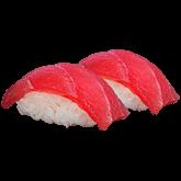 Суши Тунец заказать суши min