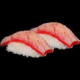 Суши Запеченый тунец заказать суши min