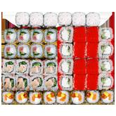 Топ Темпура 1 кг заказать суши min